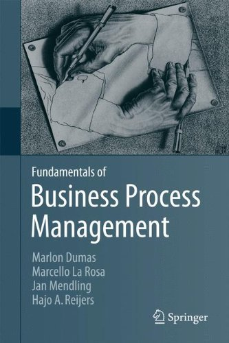 fundamentals-of-bpm.org_wp-content_uploads_2012_06_bookcover1.jpg